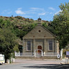 Another Colesberg church.