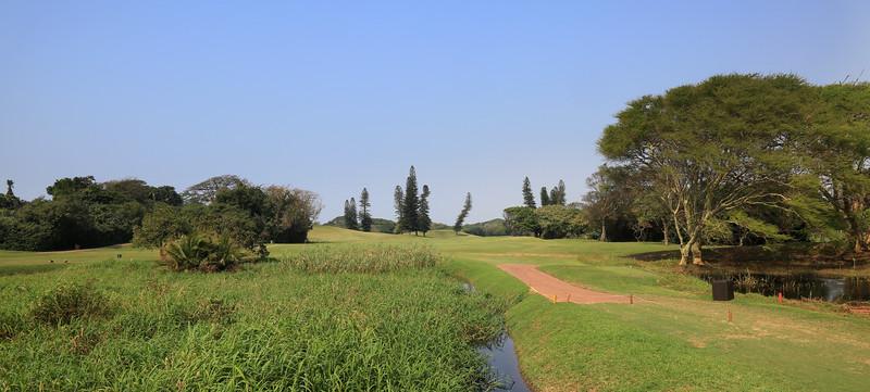 DurbanCC_11TeePano_7830
