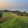 DurbanCC_02TeeSunsetPano_7913