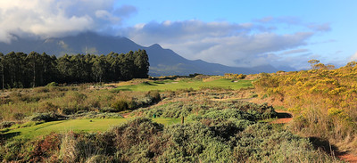 FancourtLinks_03TeeWidePano_8716