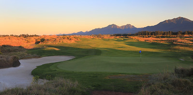 FancourtLinks_12BackLowPano_8894
