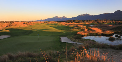 FancourtLinks_12BackWidePano_8897