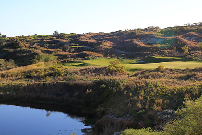 FancourtLinks_02BackAfar_8714