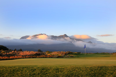 FancourtLinks_09BackLowFog_8847