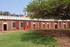 Fort Schanskop, Pretoria, 23 September 2018 5.