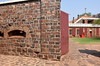 Fort Schanskop, Pretoria, 23 September 2018 3.