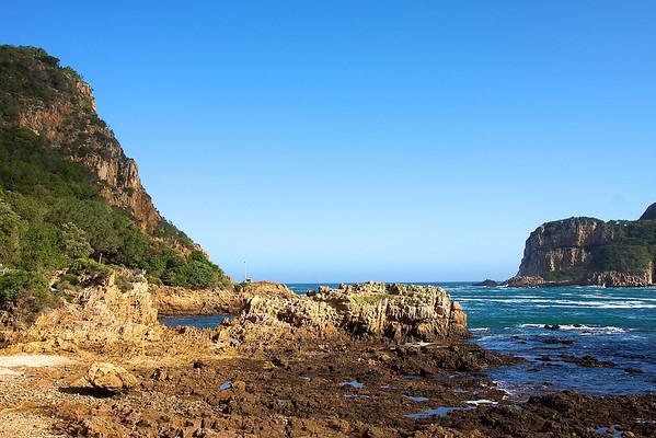 Knysna, Western Cape