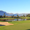 PearlValley_07BackPano_0731