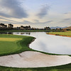 PearlValley_08BackMoody_0659