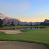 PearlValley_07BackPano_0714