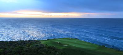 Pinnacle Point Golf Club, South Africa