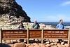 Cape of Good Hope, 16 September 2018.