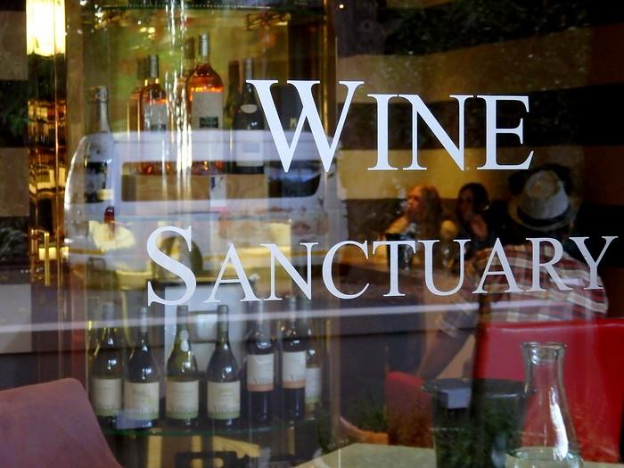 Villiera Wine Tour in Stellenbosch