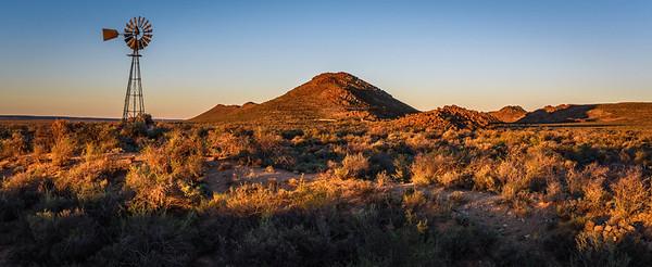 Great Karoo near Carnarvon