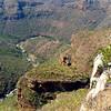 025 Blyde Canyon, Mpumalanga
