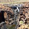 032 Bourke's Luck Potholes, Mpumalanga
