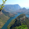 Blyde Canyon, Mpumalanga