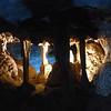 382 Cango Caves, Oudtshoorn