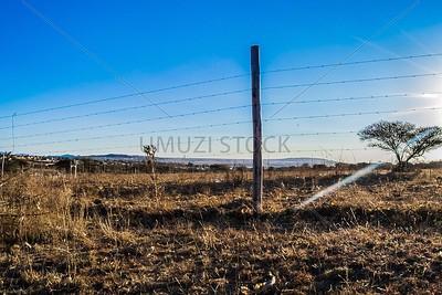 UmuziStock_South African _ Landscapes_Home_112