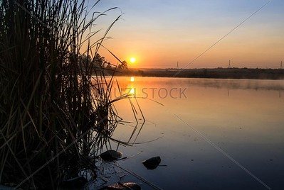 UmuziStock_South African _ Landscapes_Home_104