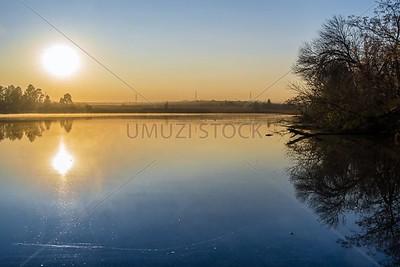 UmuziStock_South African _ Landscapes_Home_105