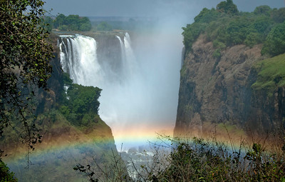 Vic Falls n Rainbow_MLD4609-Edit