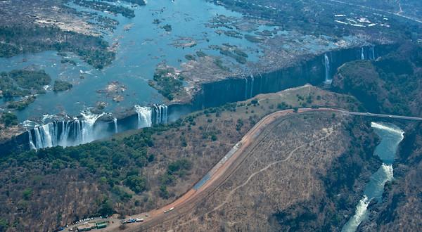 _MLD4353 Vic Falls Dry Season