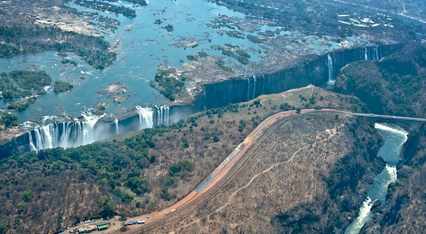 _MLD4353 Vic Falls Dry Season 2