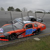 South Alabama Speedway : 15 galleries with 4850 photos