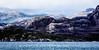 CapePacific_052