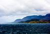 CapePacific_045