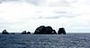 CapeAtlantic_008