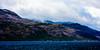CapePacific_046