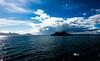 CapeAtlantic_025