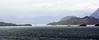 CapePacific_058