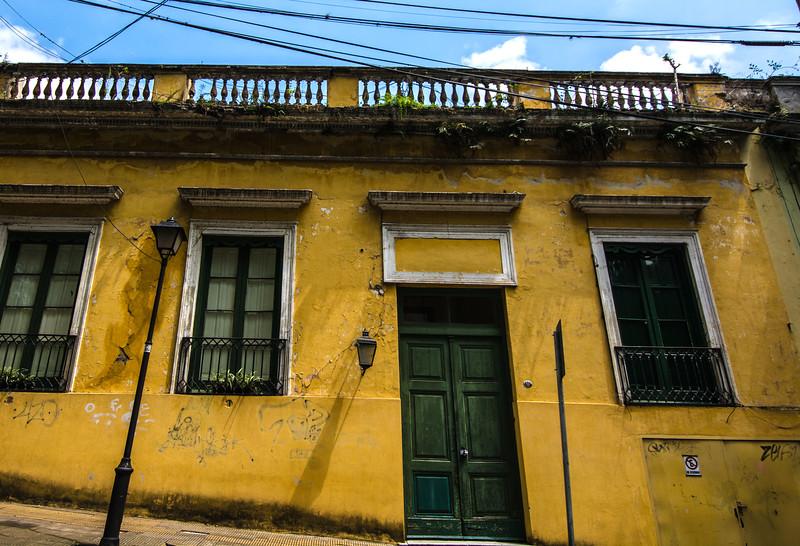 BuenosAires_027