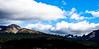 A_UshuaiaArea_016