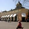 028 Mercado Central