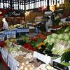 030 Mercado Central