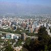 019 Parque Metropolitano