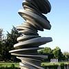 025 Parque de las Esculturas