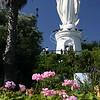 015 Virgen del la Immaculada