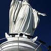Virgen de la Immaculada