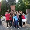 021 Parque de las Esculturas