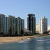 067 Punta del Este, Uruguay