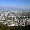 017 Cerro San Cristobal