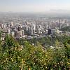010 Cerro San Cristobal