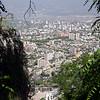011 Cerro San Cristobal