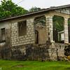 Barbados tour truck-13