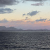 Scenic Cruising the Chilean fjords and Darwin Channel South America